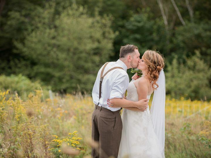 Tmx Kiss The Bride Wedding Photography 1 Of 57 51 438848 161461883970981 Wilton, NH wedding photography
