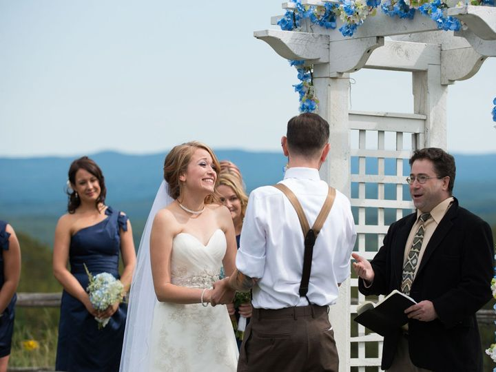 Tmx Kiss The Bride Wedding Photography 10 Of 57 51 438848 161461884378661 Wilton, NH wedding photography