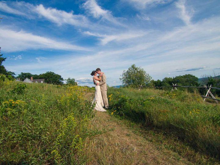 Tmx Kiss The Bride Wedding Photography 11 Of 57 51 438848 161461883497349 Wilton, NH wedding photography