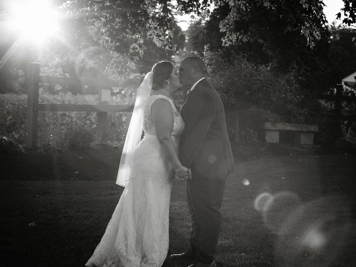 Tmx Kiss The Bride Wedding Photography 13 Of 57 51 438848 161461882467150 Wilton, NH wedding photography