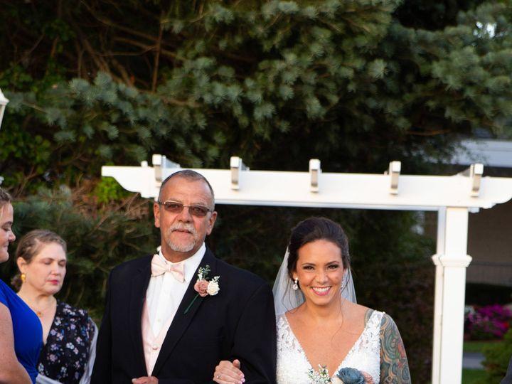 Tmx Kiss The Bride Wedding Photography 16 Of 57 51 438848 161461883232487 Wilton, NH wedding photography