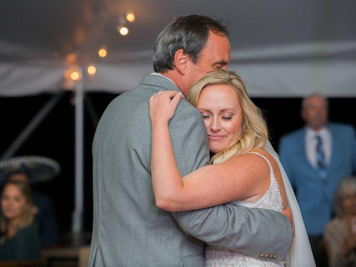 Tmx Kiss The Bride Wedding Photography 18 Of 76 51 438848 161479949376347 Wilton, NH wedding photography