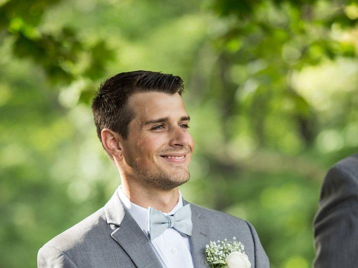 Tmx Kiss The Bride Wedding Photography 19 Of 57 51 438848 161461883237433 Wilton, NH wedding photography