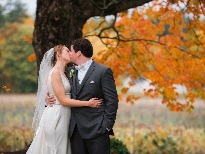 Tmx Kiss The Bride Wedding Photography 20 Of 57 51 438848 161461884021014 Wilton, NH wedding photography