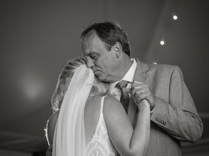 Tmx Kiss The Bride Wedding Photography 20 Of 76 51 438848 161479949364902 Wilton, NH wedding photography