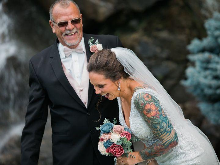 Tmx Kiss The Bride Wedding Photography 22 Of 76 51 438848 161479949634514 Wilton, NH wedding photography