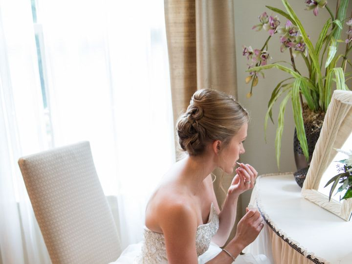 Tmx Kiss The Bride Wedding Photography 23 Of 57 51 438848 161461881816325 Wilton, NH wedding photography