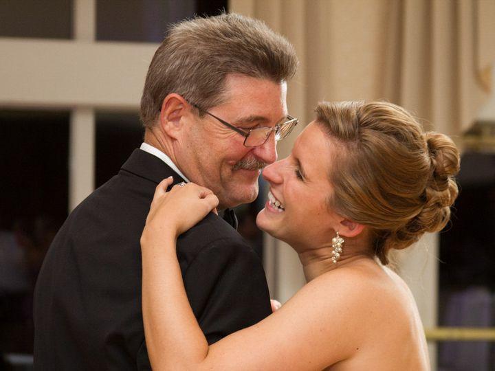 Tmx Kiss The Bride Wedding Photography 25 Of 57 51 438848 161461880077501 Wilton, NH wedding photography