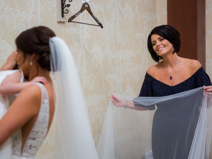 Tmx Kiss The Bride Wedding Photography 29 Of 76 51 438848 161479949524134 Wilton, NH wedding photography
