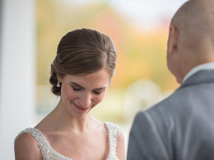 Tmx Kiss The Bride Wedding Photography 3 Of 76 51 438848 161479949189723 Wilton, NH wedding photography