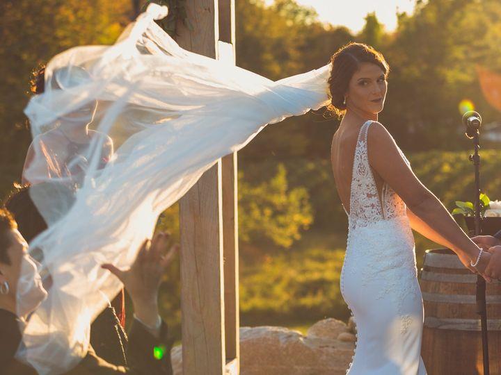 Tmx Kiss The Bride Wedding Photography 30 Of 76 51 438848 161479949692074 Wilton, NH wedding photography