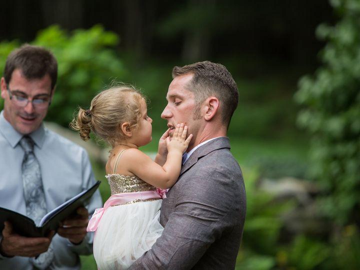 Tmx Kiss The Bride Wedding Photography 32 Of 57 51 438848 161461884764981 Wilton, NH wedding photography