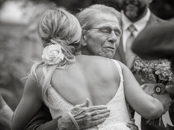 Tmx Kiss The Bride Wedding Photography 33 Of 76 51 438848 161479949326038 Wilton, NH wedding photography