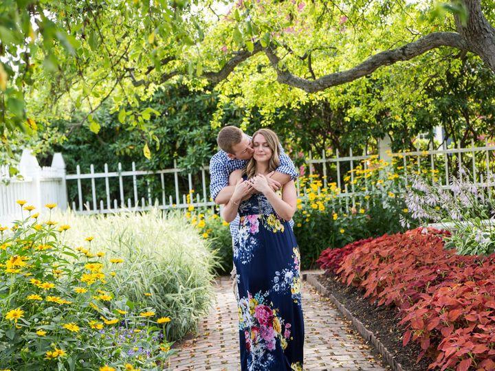 Tmx Kiss The Bride Wedding Photography 36 Of 57 51 438848 161461880278622 Wilton, NH wedding photography