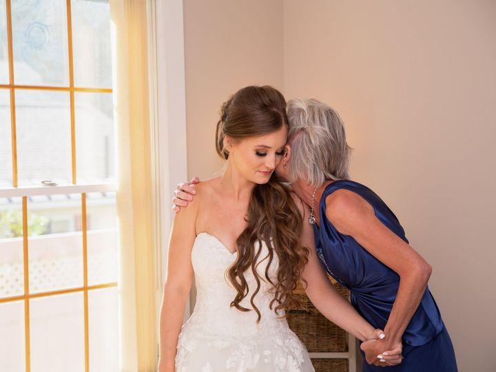 Tmx Kiss The Bride Wedding Photography 39 Of 76 51 438848 161479949684460 Wilton, NH wedding photography