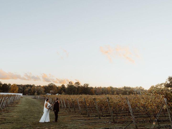 Tmx Kiss The Bride Wedding Photography 4 Of 57 51 438848 161461884175695 Wilton, NH wedding photography