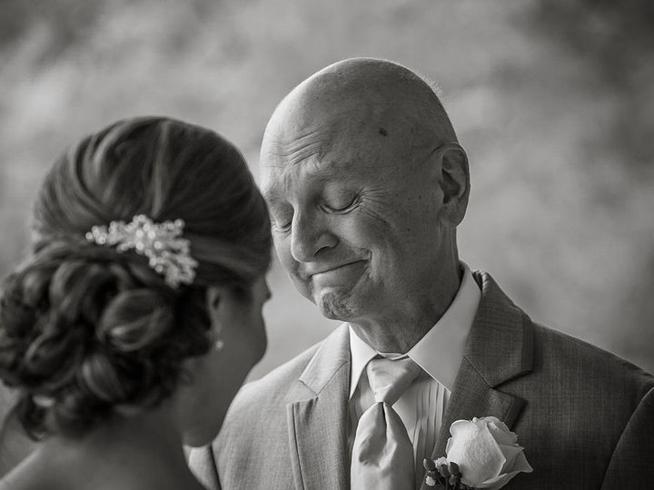 Tmx Kiss The Bride Wedding Photography 4 Of 76 51 438848 161479949228861 Wilton, NH wedding photography