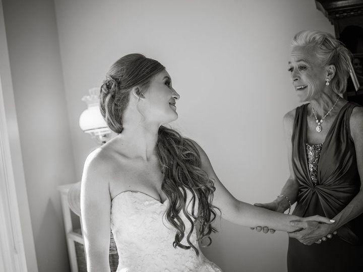 Tmx Kiss The Bride Wedding Photography 40 Of 76 51 438848 161479949821534 Wilton, NH wedding photography