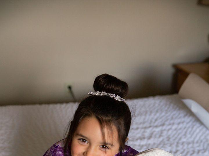 Tmx Kiss The Bride Wedding Photography 41 Of 76 51 438848 161479949859683 Wilton, NH wedding photography