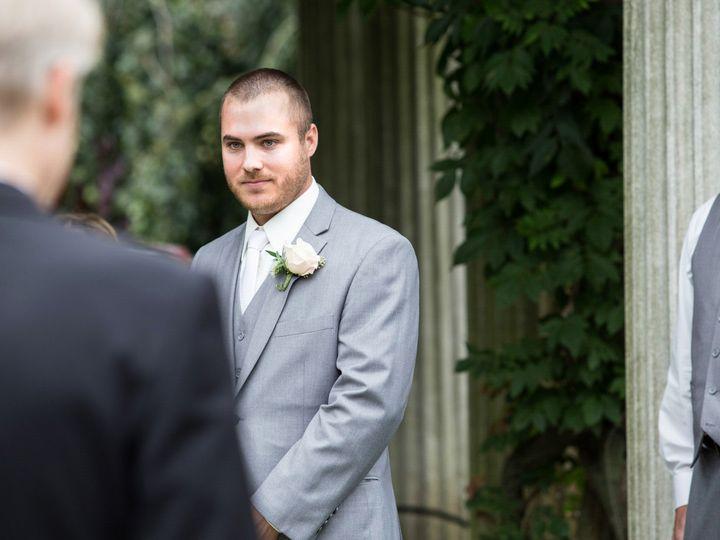 Tmx Kiss The Bride Wedding Photography 43 Of 57 51 438848 161461879122732 Wilton, NH wedding photography