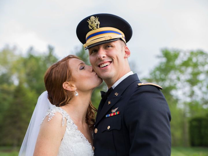 Tmx Kiss The Bride Wedding Photography 46 Of 57 51 438848 161461879547521 Wilton, NH wedding photography
