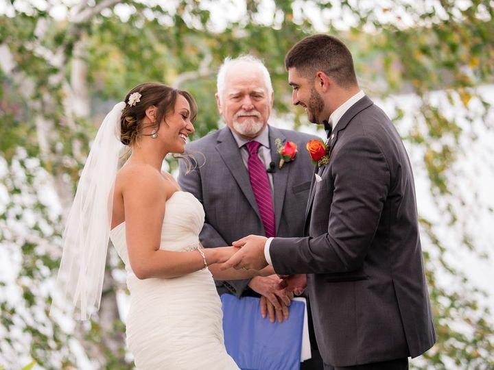 Tmx Kiss The Bride Wedding Photography 47 Of 57 51 438848 161461882021699 Wilton, NH wedding photography