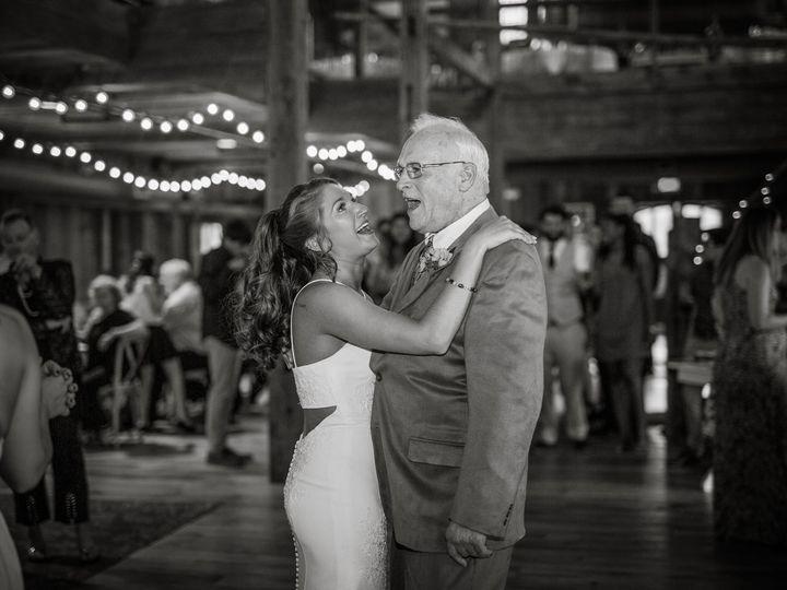 Tmx Kiss The Bride Wedding Photography 47 Of 76 51 438848 161479949850466 Wilton, NH wedding photography
