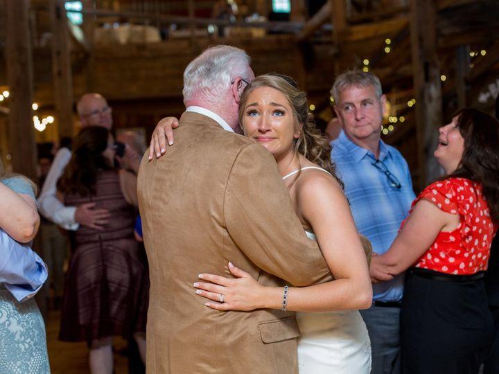 Tmx Kiss The Bride Wedding Photography 48 Of 76 51 438848 161479950096637 Wilton, NH wedding photography