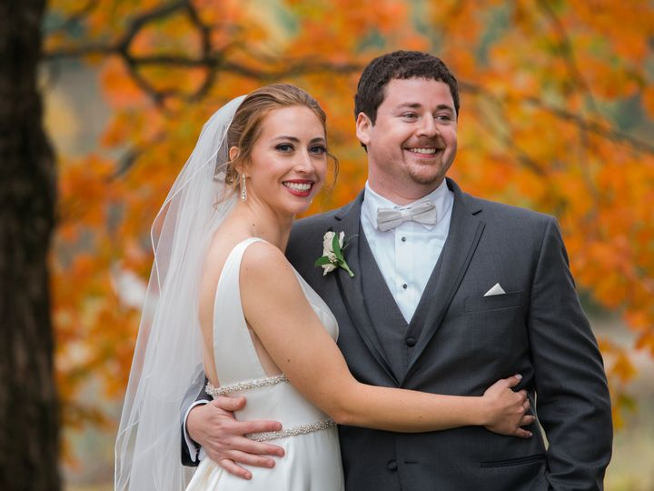 Tmx Kiss The Bride Wedding Photography 5 Of 57 51 438848 161461885063917 Wilton, NH wedding photography