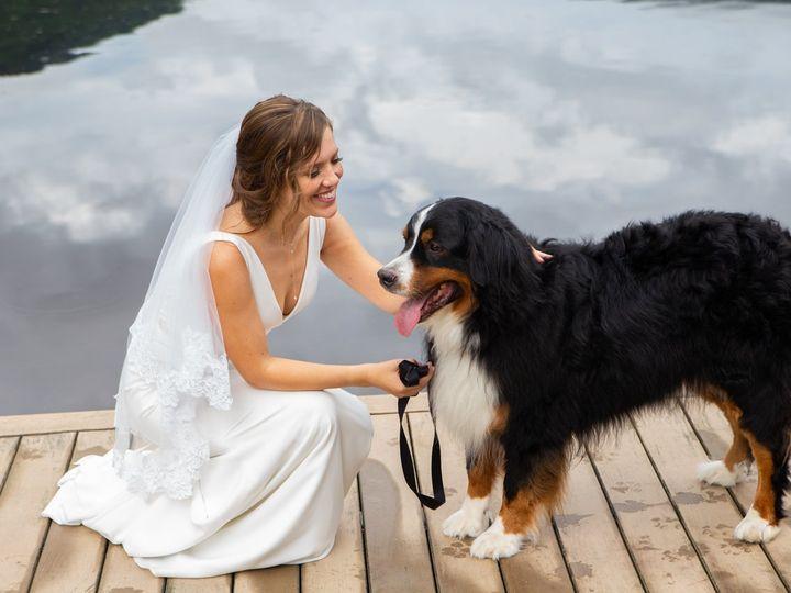 Tmx Kiss The Bride Wedding Photography 50 Of 57 51 438848 161461879129643 Wilton, NH wedding photography