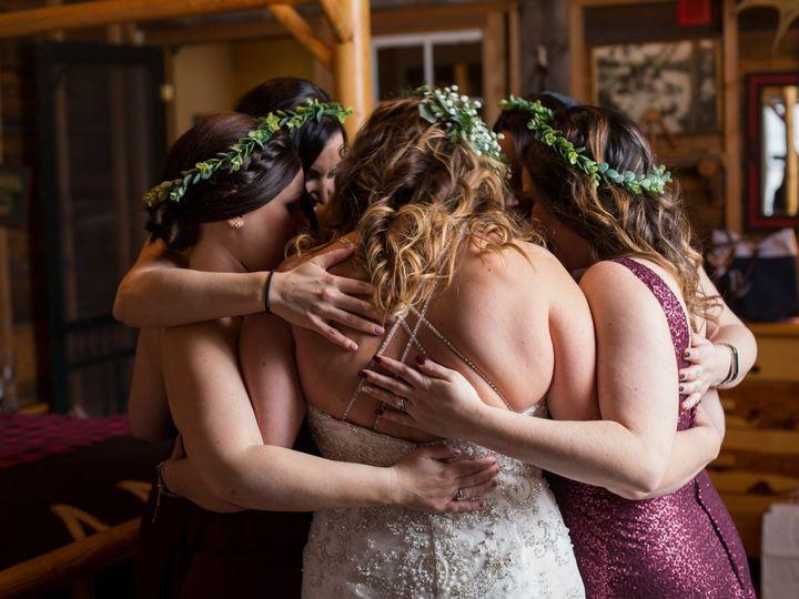 Tmx Kiss The Bride Wedding Photography 51 Of 76 51 438848 161479950085235 Wilton, NH wedding photography