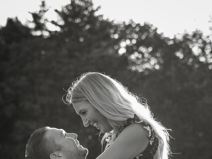Tmx Kiss The Bride Wedding Photography 52 Of 57 51 438848 161461881857843 Wilton, NH wedding photography