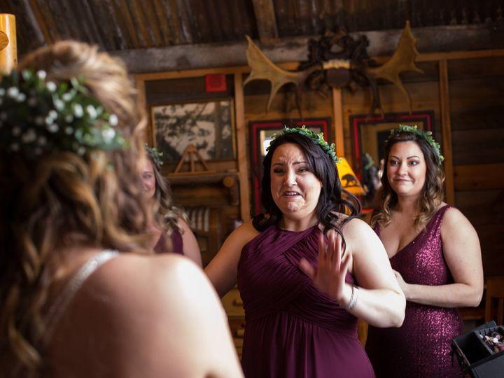 Tmx Kiss The Bride Wedding Photography 53 Of 76 51 438848 161479950428779 Wilton, NH wedding photography