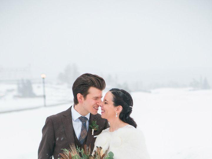 Tmx Kiss The Bride Wedding Photography 54 Of 57 51 438848 161461878938097 Wilton, NH wedding photography