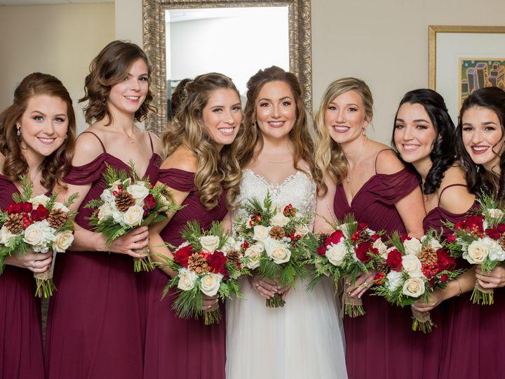 Tmx Kiss The Bride Wedding Photography 54 Of 76 51 438848 161479950266720 Wilton, NH wedding photography