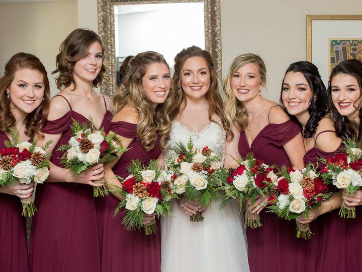 Tmx Kiss The Bride Wedding Photography 56 Of 57 51 438848 161461879143367 Wilton, NH wedding photography