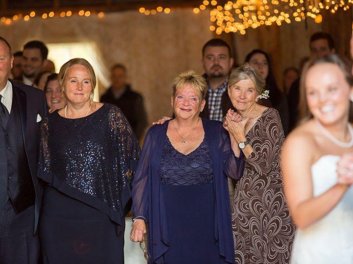 Tmx Kiss The Bride Wedding Photography 60 Of 76 51 438848 161479950256623 Wilton, NH wedding photography