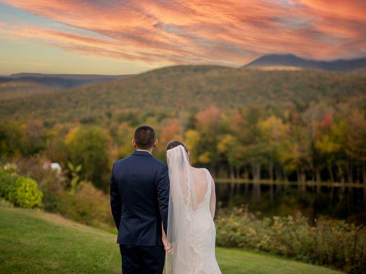 Tmx Kiss The Bride Wedding Photography 62 Of 762 51 438848 161618341716637 Wilton, NH wedding photography