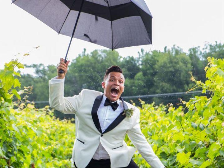 Tmx Kiss The Bride Wedding Photography 66 Of 76 51 438848 161479950413286 Wilton, NH wedding photography