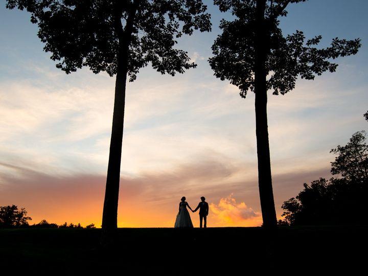 Tmx Kiss The Bride Wedding Photography 7 Of 57 51 438848 161461885678769 Wilton, NH wedding photography
