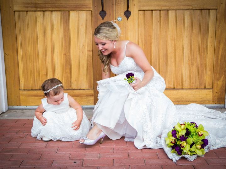 Tmx Kiss The Bride Wedding Photography 74 Of 76 51 438848 161479950351339 Wilton, NH wedding photography