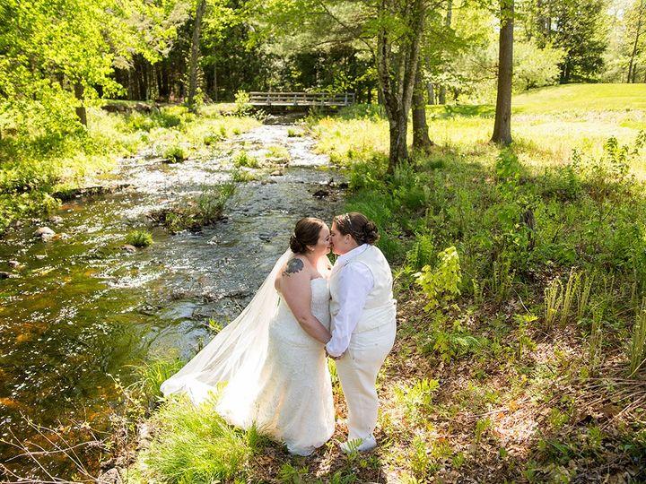Tmx Kiss The Bride Wedding Photography 74of 76 51 438848 161764237189510 Wilton, NH wedding photography