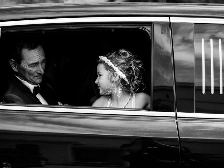 Tmx Kiss The Bride Wedding Photography 75 Of 76 51 438848 161479950471252 Wilton, NH wedding photography