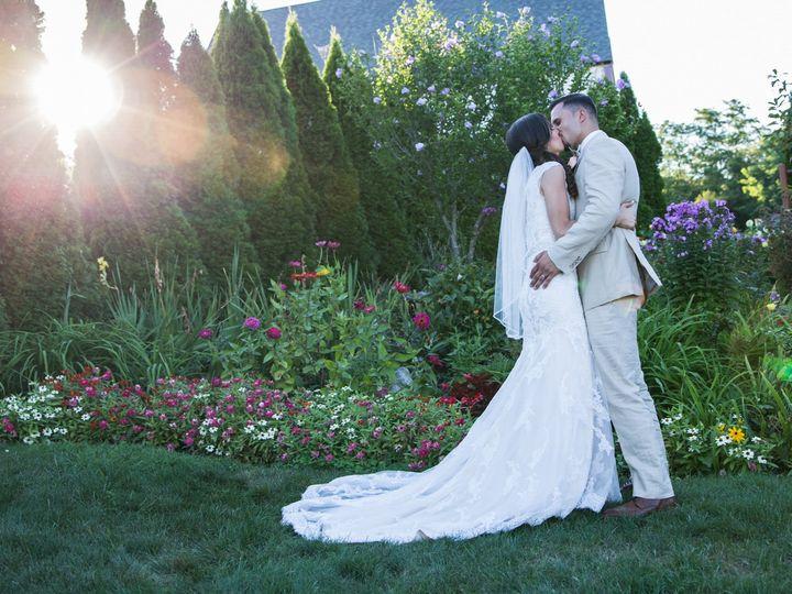 Tmx Kiss The Bride Wedding Photography 8 Of 57 51 438848 161461882743951 Wilton, NH wedding photography