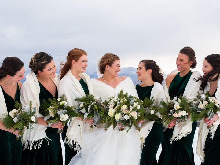 Tmx Kiss The Bride Wedding Photography 8 Of 76 51 438848 161479949341589 Wilton, NH wedding photography