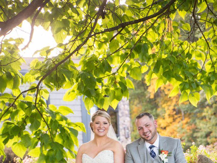 Tmx Vickers Wedding Proofing 26 51 438848 161765303732586 Wilton, NH wedding photography