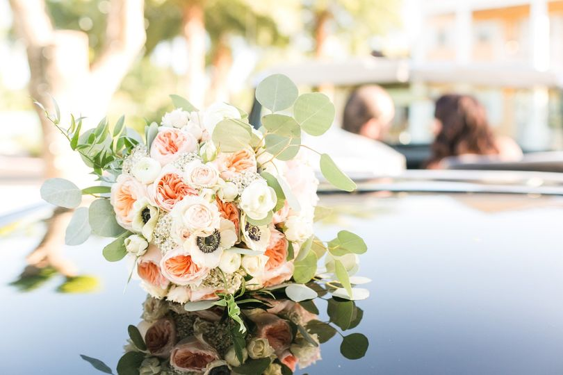 south florals favorites 0001 51 738848 1568309964