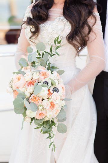 south florals favorites 0004 51 738848 1568309954