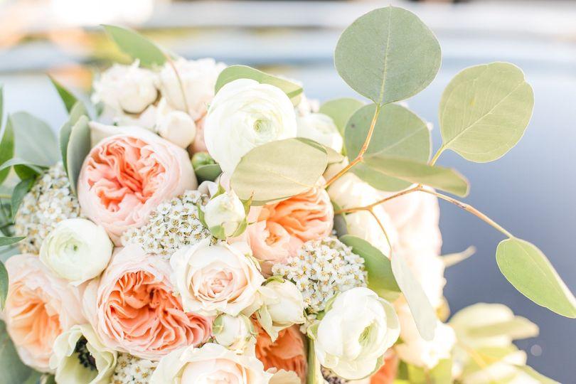 south florals favorites 0021 51 738848 1568309943