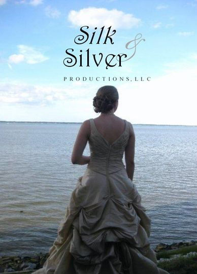 Silk & Silver Productions, LLC